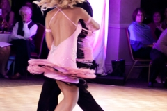 ShallWeDance-107_web