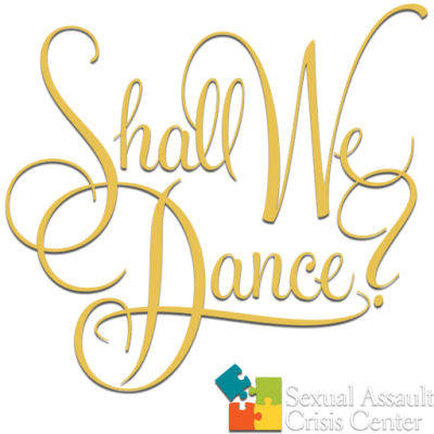 shall-we-dance-intro-logo