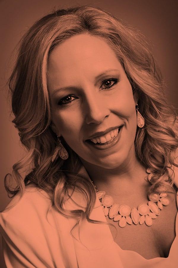 Ashley Bahr