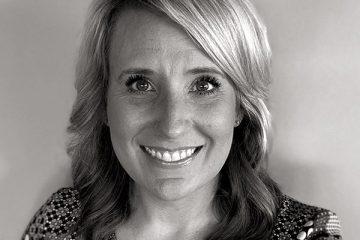 Michelle Forsythe