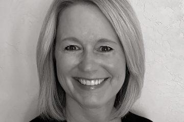 Monica Hilt