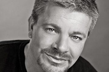 Todd Mitchell