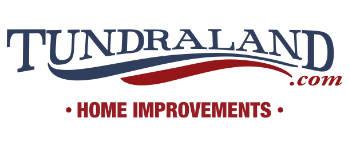 Tundraland Home Improvements